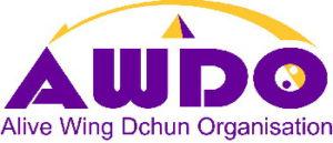Alive Wing Dchun Organisation